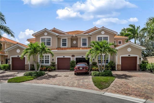 28000 Sosta LN #4, Bonita Springs, FL 34135 - #: 220060340