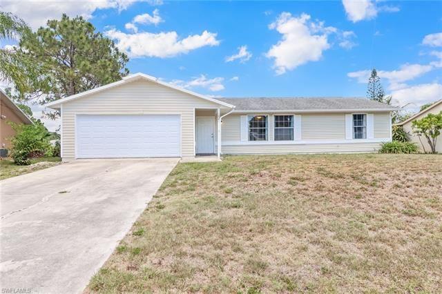 18351 Camellia RD, Fort Myers, FL 33967 - #: 221035340