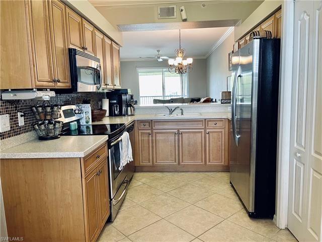 Photo of 10295 Heritage Bay BLVD #925, NAPLES, FL 34120 (MLS # 221056340)