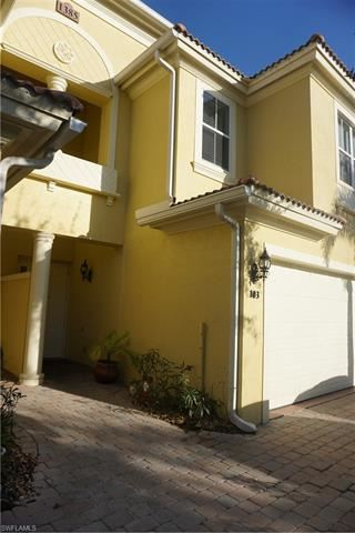 1385 Mariposa CIR #9-103, Naples, FL 34105 - #: 220011341