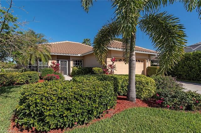 8007 Preakness CT NW, Naples, FL 34113 - #: 220014342