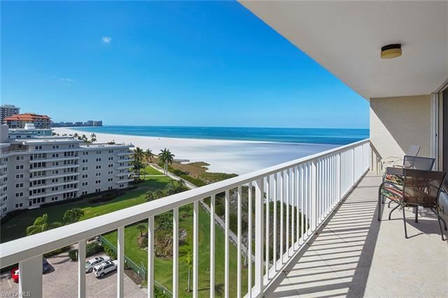 260 Seaview CT #1009, Marco Island, FL 34145 - #: 220029342