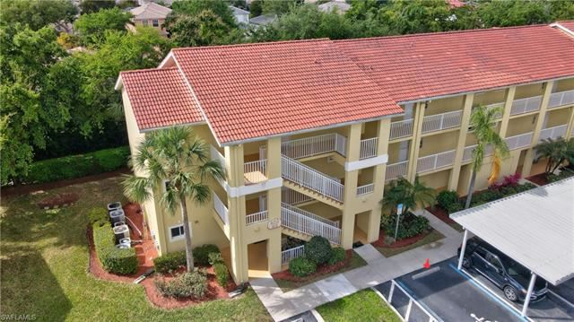 8275 Key Royal CIR #1134, Naples, FL 34119 - #: 221024342
