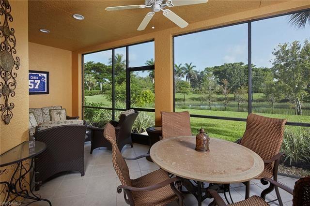 12001 Toscana WAY #102, Bonita Springs, FL 34135 - #: 220057343