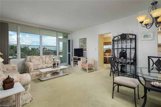 220 Seaview CT #315, Marco Island, FL 34145 - #: 221009343