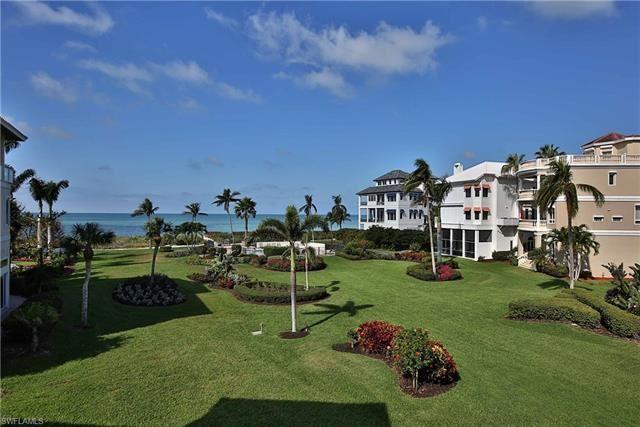 99 Saint Lucia LN, Bonita Springs, FL 34134 - #: 220009344