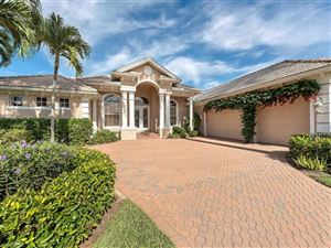 Photo of 8775 Muirfield DR, NAPLES, FL 34109 (MLS # 218081345)