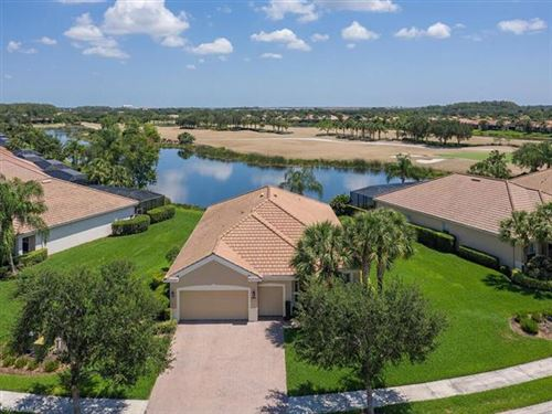 Photo of 5883 Plymouth PL, AVE MARIA, FL 34142 (MLS # 221033345)