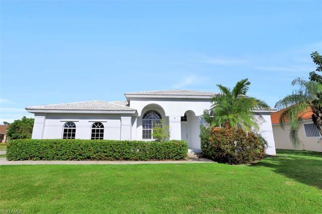 197 Bald Eagle DR, Marco Island, FL 34145 - #: 219075345