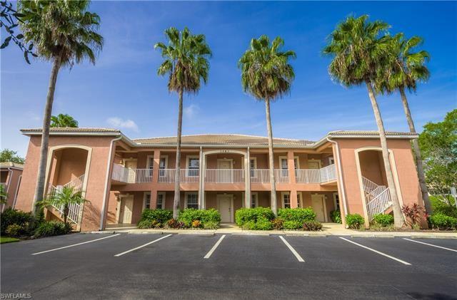 3483 LAKE SHORE DR #311, Bonita Springs, FL 34134 - #: 220052345