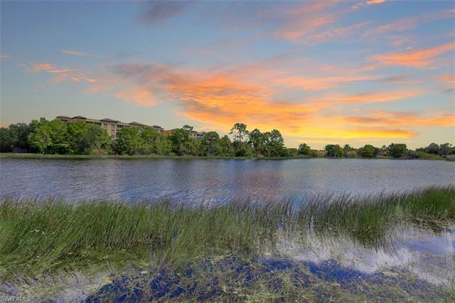 3479 Lake Shore DR #222, Bonita Springs, FL 34134 - #: 220059345
