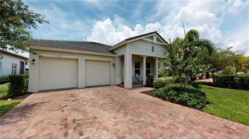 Photo for 5119 Roma ST, AVE MARIA, FL 34142 (MLS # 221044347)