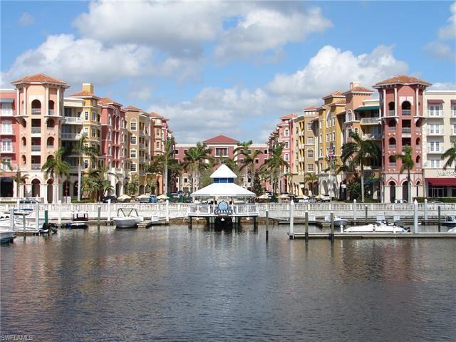 451 Bayfront PL #5209, Naples, FL 34102 - #: 219063347