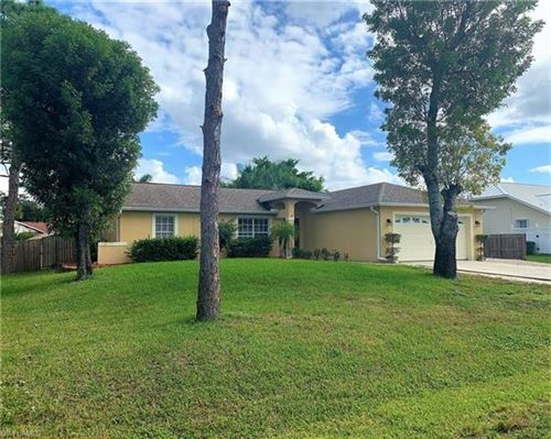 Photo of 17537 Butler RD, FORT MYERS, FL 33967 (MLS # 219081348)