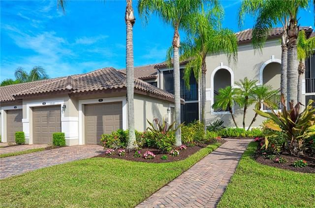 10210 Heritage Bay BLVD #212, Naples, FL 34120 - #: 220032348