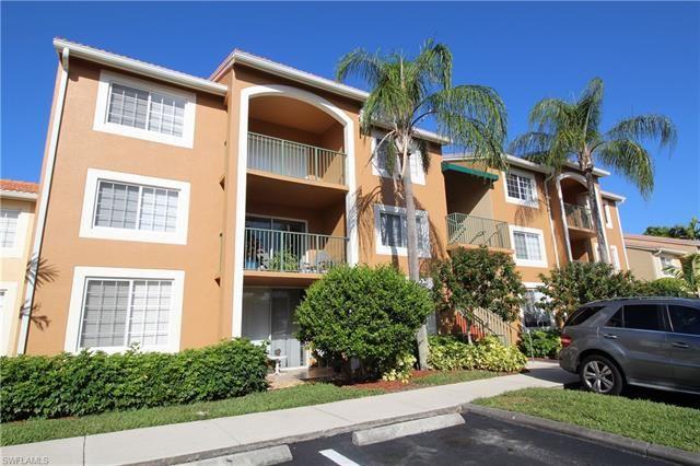 1180 Wildwood Lakes BLVD #105, Naples, FL 34104 - #: 221038348