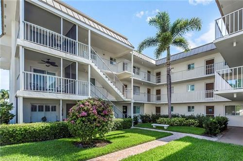 Photo of 766 Central AVE #202, NAPLES, FL 34102 (MLS # 220033349)