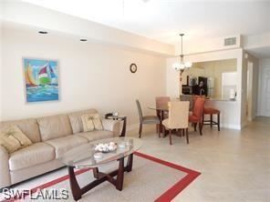 1044 Woodshire LN #B211, Naples, FL 34105 - #: 220055349