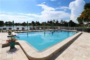 Photo of NAPLES, FL 34103 (MLS # 218042350)
