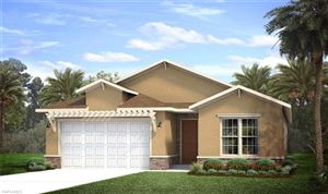 Photo of 14692 Stillwater WAY, NAPLES, FL 34114 (MLS # 219058351)