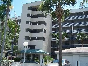 290 Naples Cove DR #2204, Naples, FL 34110 - #: 220049351