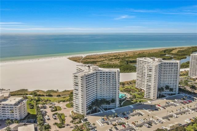 260 Seaview CT #808, Marco Island, FL 34145 - #: 221005351