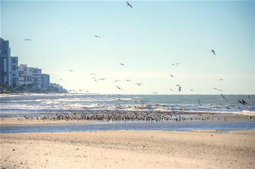 Photo of 6131 Pelican Bay BLVD #I-3, NAPLES, FL 34108 (MLS # 221017352)