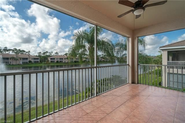 6235 Wilshire Pines CIR #1408, Naples, FL 34109 - #: 219069354