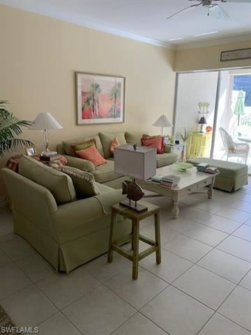 8024 Kilkenny WAY #G-35, Naples, FL 34112 - #: 221009355