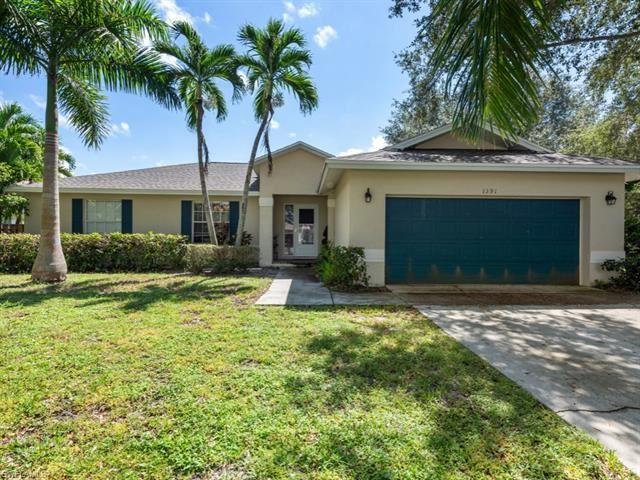 1391 Delbrook WAY, Marco Island, FL 34145 - #: 220062356