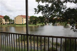 Photo of 4720 Saint Croix LN 127, NAPLES, FL 34109 (MLS # 218054357)