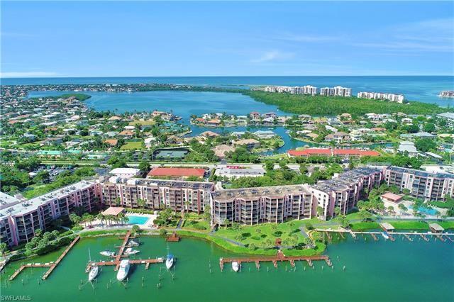 1085 Bald Eagle DR #E210, Marco Island, FL 34145 - #: 221046357