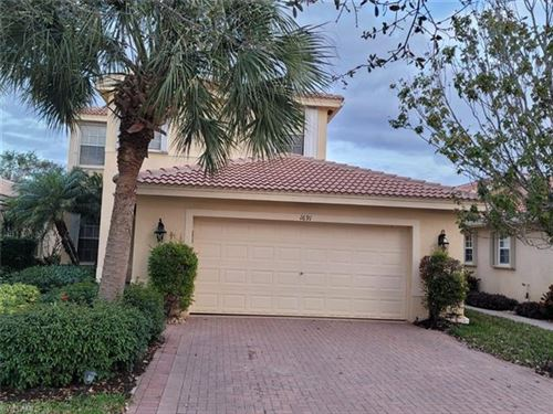 Photo of 1691 Triangle Palm TER, NAPLES, FL 34119 (MLS # 221008359)