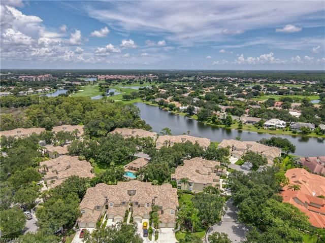 96 Silver Oaks CIR #1104, Naples, FL 34119 - #: 220052360