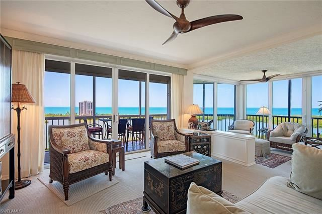 5501 Heron Point DR #1203, Naples, FL 34108 - #: 221027361
