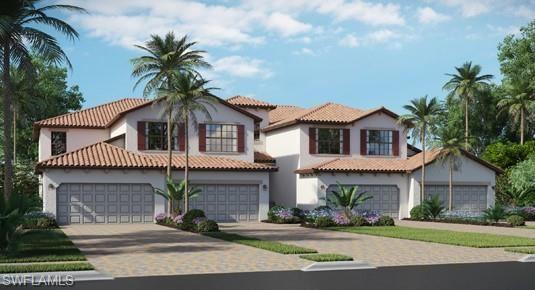 12051 Hawthorn Lake DR #102, Fort Myers, FL 33913 - #: 220037362