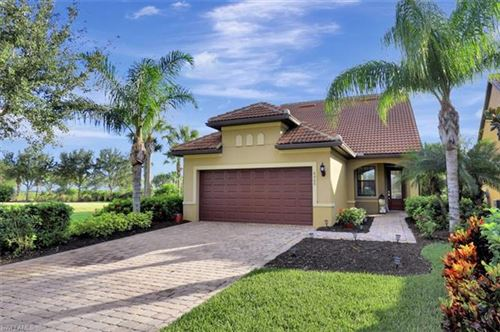 Photo of 6060 Victory DR, AVE MARIA, FL 34142 (MLS # 220073363)
