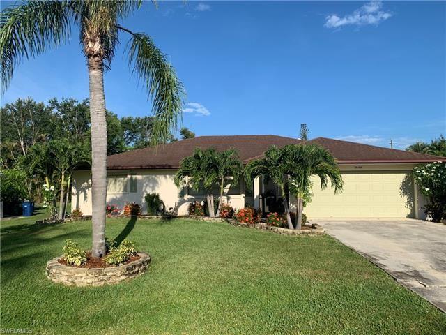 28160 Sunset DR, Bonita Springs, FL 34134 - #: 220044363
