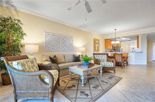 10270 Heritage Bay BLVD #3411, Naples, FL 34120 - #: 220060363