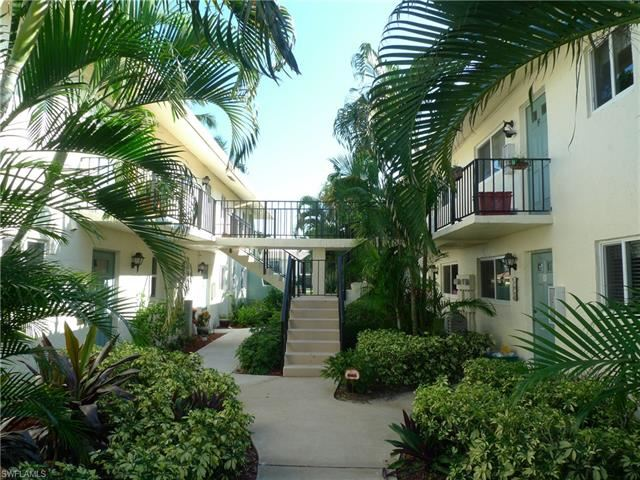 185 Palm DR #B, Naples, FL 34112 - #: 220061364
