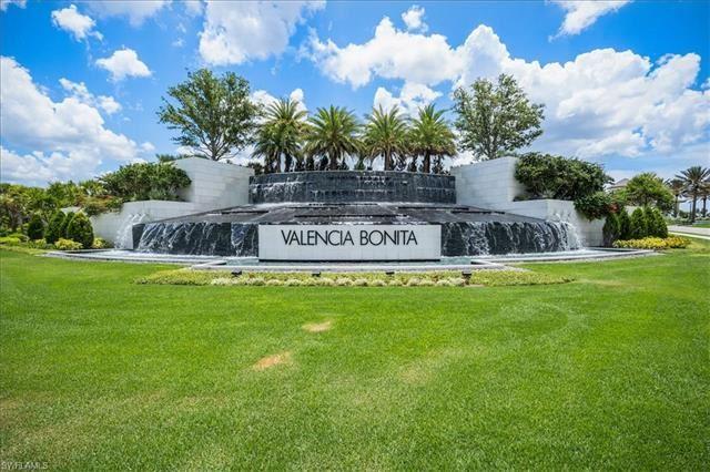 28479 Burano DR, Bonita Springs, FL 34135 - #: 221066364