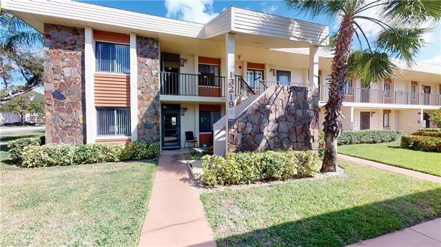 13219 White Marsh LN #106, Fort Myers, FL 33912 - #: 220021365