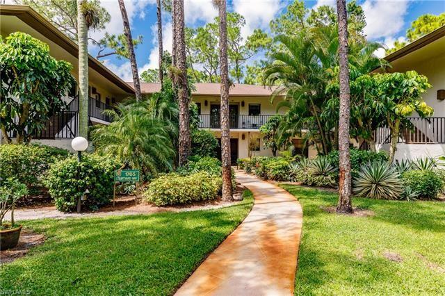 1765 Courtyard WAY #C-205, Naples, FL 34112 - #: 220061365