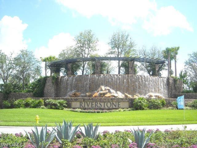 3838 Pleasant Springs DR, Naples, FL 34119 - #: 220061366