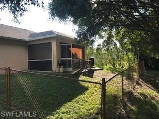 Photo of 8155 Caloosa RD, FORT MYERS, FL 33967 (MLS # 221073366)