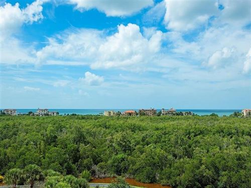 Photo of 7575 Pelican Bay BLVD #604, NAPLES, FL 34108 (MLS # 220063367)