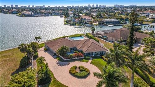 Photo of 530 S Barfield DR, MARCO ISLAND, FL 34145 (MLS # 221034367)
