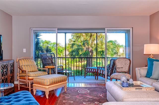 1850 Bald Eagle DR #404B, Naples, FL 34105 - #: 220048367