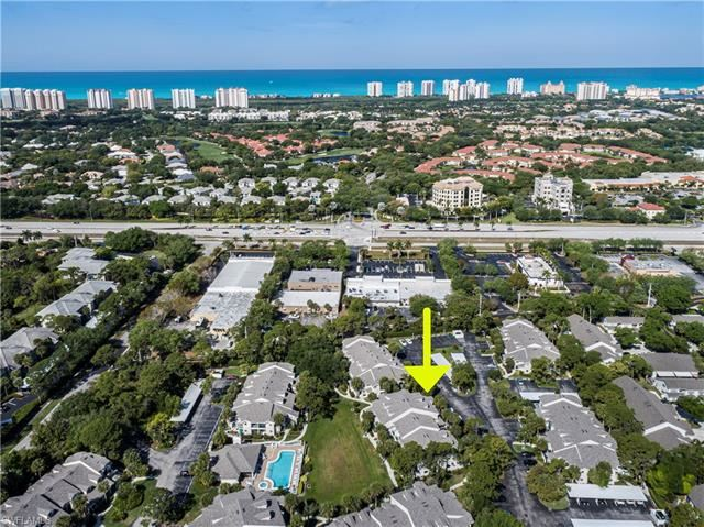 70 Emerald Woods DR #K3, Naples, FL 34108 - #: 221023369
