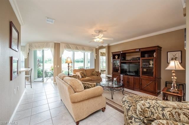 4670 Winged Foot CT #103, Naples, FL 34112 - #: 220062370